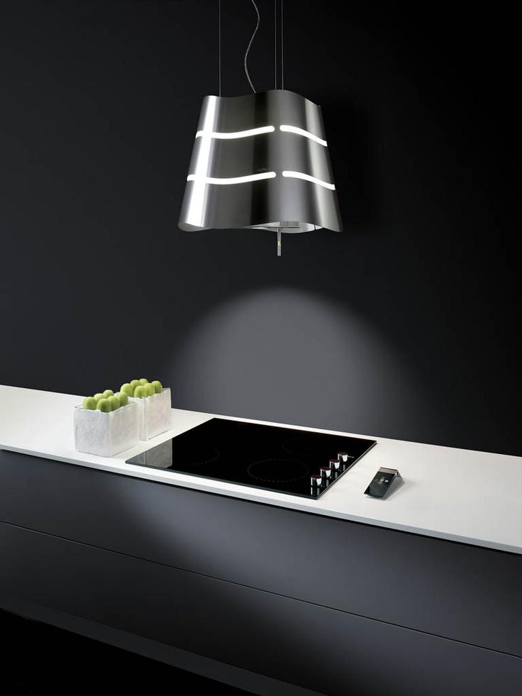 10 best gaggenau images on pinterest | kitchen designs, appliances