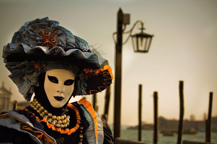 Venedig .....