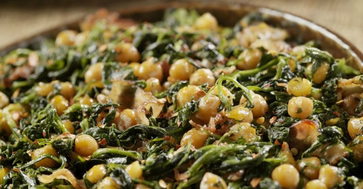 Best 25+ Sauteed spinach ideas on Pinterest