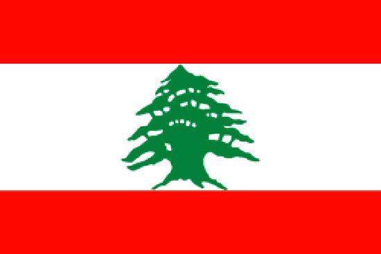 Trouvez les meilleures offres parmi 459 hôtels au Liban http://www.comparateur-hotels-live.com/Place/Lebanon.htm #Comparer