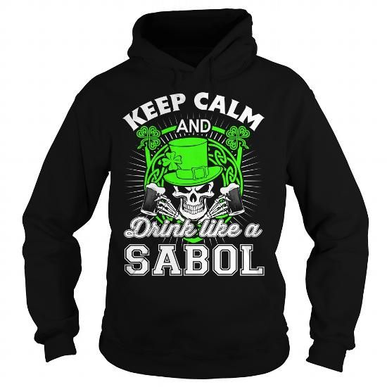SABOL #name #tshirts #SABOL #gift #ideas #Popular #Everything #Videos #Shop #Animals #pets #Architecture #Art #Cars #motorcycles #Celebrities #DIY #crafts #Design #Education #Entertainment #Food #drink #Gardening #Geek #Hair #beauty #Health #fitness #History #Holidays #events #Home decor #Humor #Illustrations #posters #Kids #parenting #Men #Outdoors #Photography #Products #Quotes #Science #nature #Sports #Tattoos #Technology #Travel #Weddings #Women