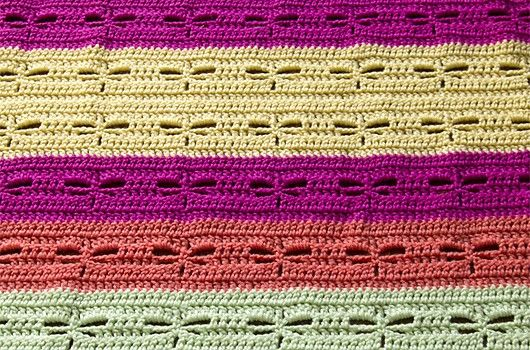 126 besten Crochet Stitches Bilder auf Pinterest   Häkeln, Tunesisch ...
