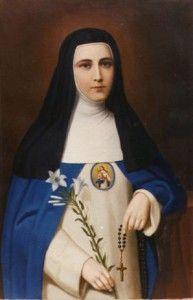 Conheça a admirável história de Madre Mariana de Jesus Torres: a vidente das aparições de Nossa Senhora do Bom Sucesso