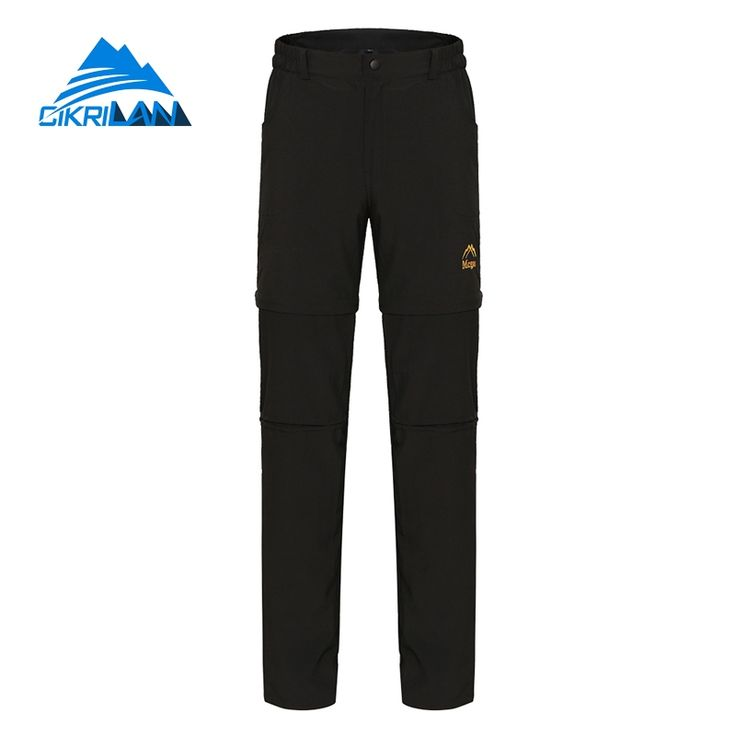 68.88$  Watch here - http://alieuf.worldwells.pw/go.php?t=32782128221 - 4 colors Spring Summer Senderismo Outdoor Hiking Trousers Quick Dry Sunscreen Anti-uv Pants Women Trekking Pantalones Mujer