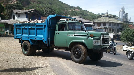 1000 ideas about diesel brothers on pinterest diesel lifted trucks and diesel trucks. Black Bedroom Furniture Sets. Home Design Ideas