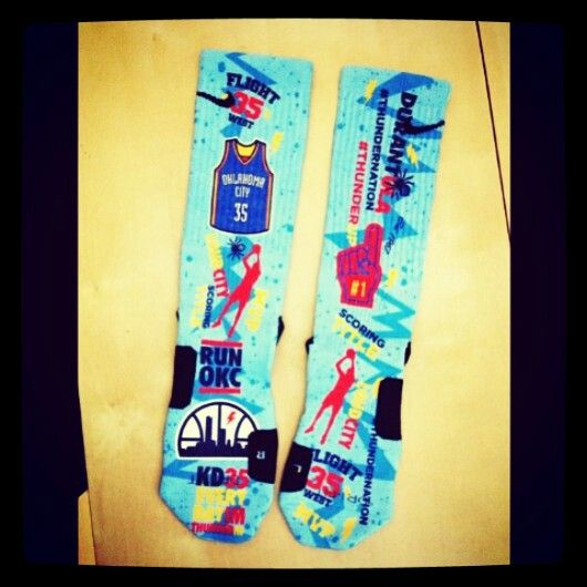 the new kd elite socks are in ! - The 78 Best Images About Elite Socks On Pinterest Nike, Nike