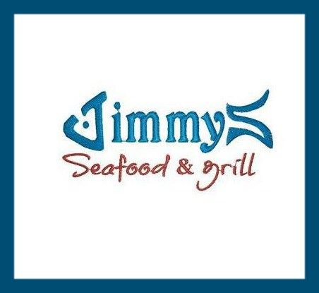 Jimmys-Seafood-and-Grill best restaurant in rethymno