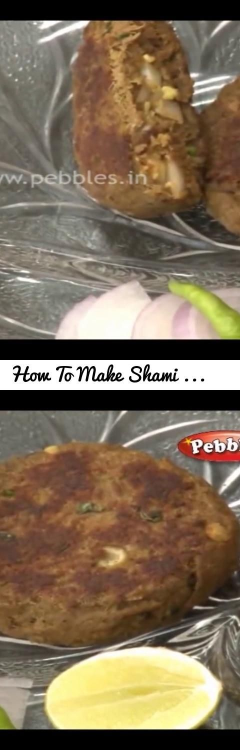 Best 25 cooking recipes in hindi ideas on pinterest recipes of how to make shami kabab recipe in hindi non veg cooking tags forumfinder Gallery