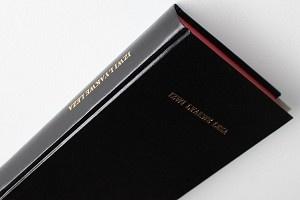 Chinamwanga Bible / Izwi Lyankwe Leza / Ilayano Kali Ni Layano-Pya / The majo...     $59.99