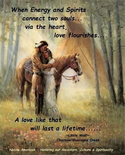 Native American Wedding Quotes: Pin By Rebecca Willis On Romance Is Lovely
