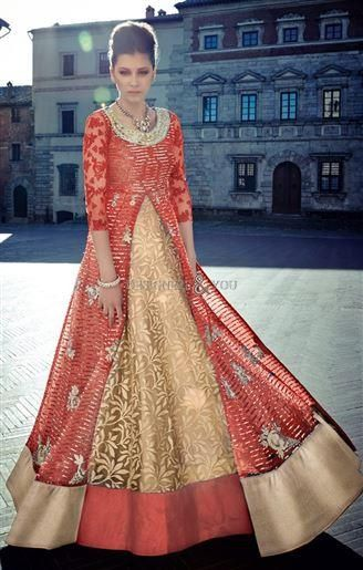 #IndianFashion #WeddingSuit #SherwaniStyle #SalwarKameezDress