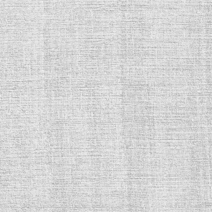 ▫️#Essential: 100% Diseño monocromático by Keraben. [Essential linen white 40X120] ▫️Essential: 100% Monochrome design [Essential linen white 40 x 120 cm]
