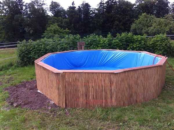 piscina-paletes5