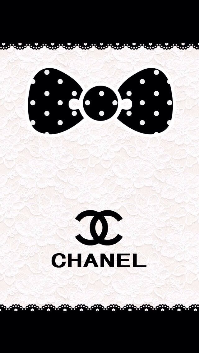 107 best cocoa chanel wallpaper images on pinterest cocoa chanel logo and wallpapers. Black Bedroom Furniture Sets. Home Design Ideas