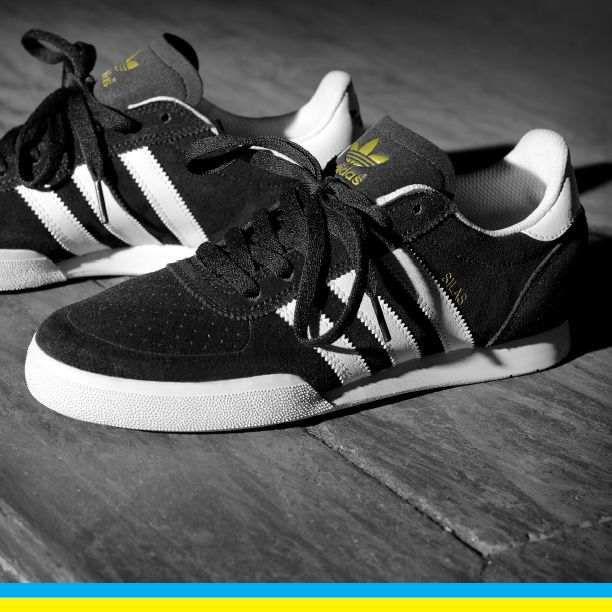 35 best adidas swag images on pinterest football shoes