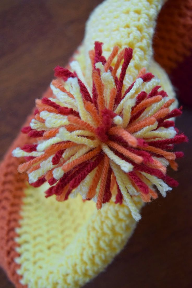 48 best images about My Crochet Projects on Pinterest ...