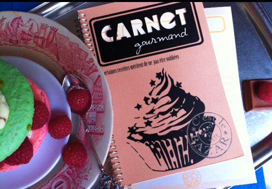 http://lesoukparisien.bigcartel.com/product/carnet-gourmand-dans-sa-tete
