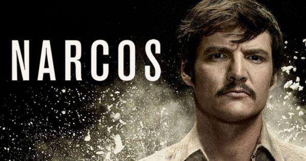 Pedro Pascal pide más seguridad a #Netflix para grabar la cuarta temporada de #Narcos