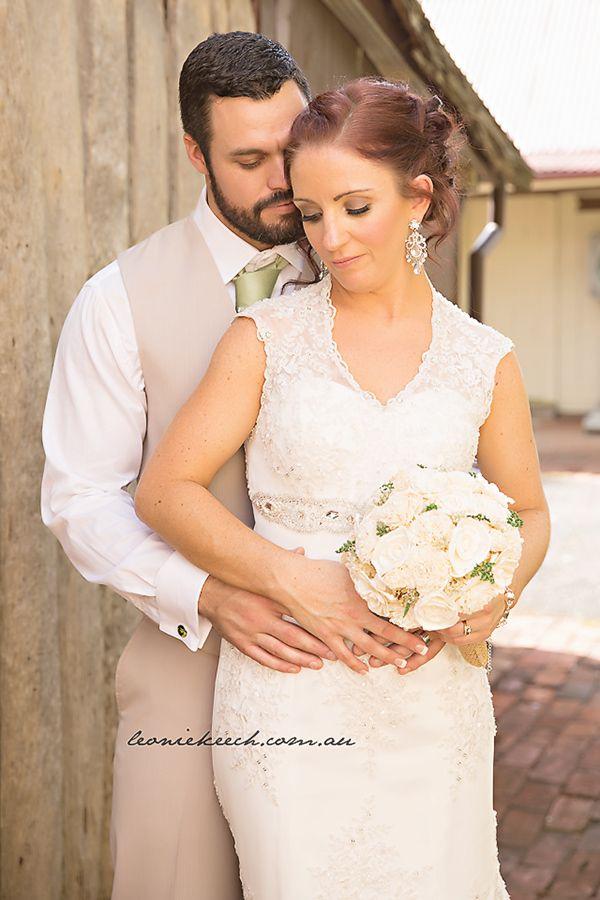 wedding > posing > ideas