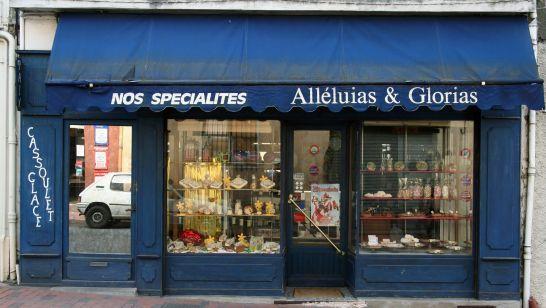Castelnaudary 11400 Aude - Discover Carcassonne