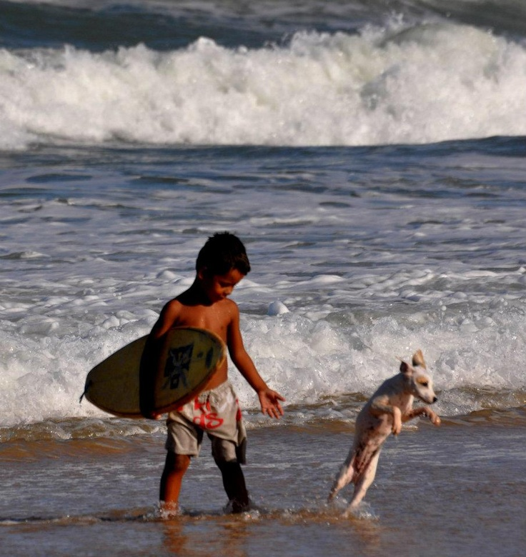 BEACH BOY pictures by ME! NATAL RN BRASIL