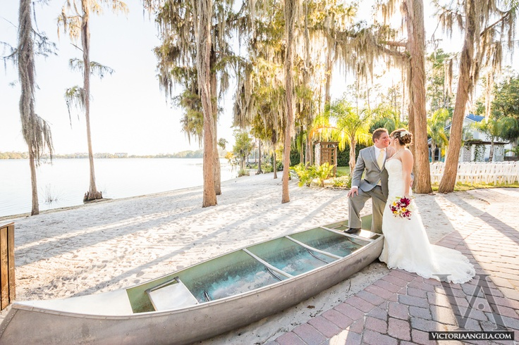 13 Best Images About Leu Gardens Weddings On Pinterest: 13 Best Paradise Cove Weddings Images On Pinterest