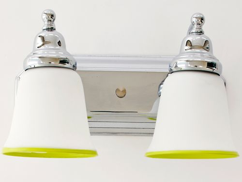 18 Best Hand Painted Lighting Fixtures Images On Pinterest Lamp Shades Lampshades And Light