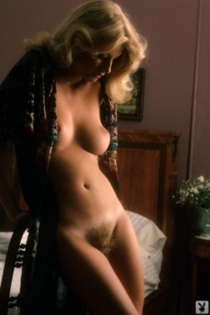 Dd nude women-5668