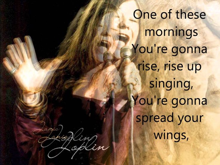 32 best images about Janis Joplin on Pinterest | Mercedes ...