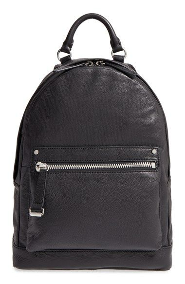 Free shipping and returns on Frye Natalie Moto Leather Backpack at Nordstrom.com. Frye's 150-year tradition of impeccable leather craftsmanship informs a must-have backpack featuring a spacious interior and striking moto-chic details.