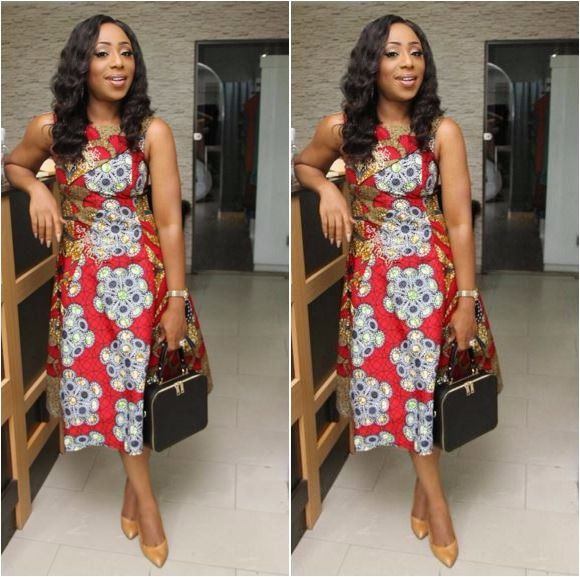 Hello Beautiful Ladies,   Compliment of the season as Easter is approaching, we at owambe fashion corner decide to present you with some a...