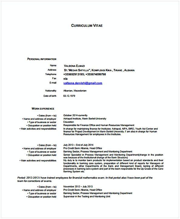 Back Office Manager Office Manager Resume Sample In Needs For Office Manager Resume Sample Check Thi Office Manager Resume Manager Resume Resume Templates
