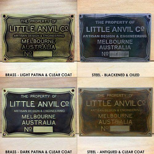 Little-Anvil-Custom-Boiler-Plate-Finish-Options-Steel-Brass.jpg