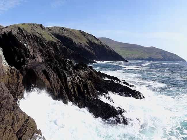 The Irish Bucket List: things to do in Ireland before you pass (PHOTOS) - IrishCentral.com