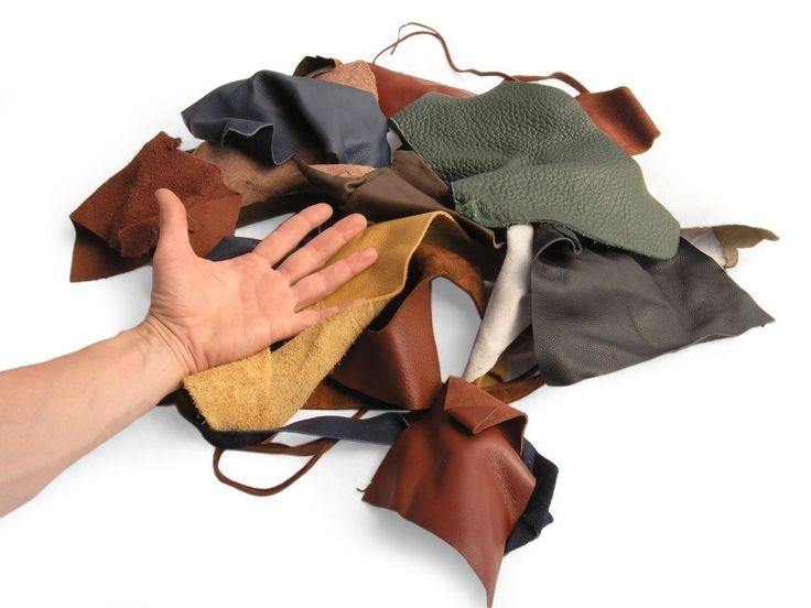Hast du Tipps zum Basteln und Nähen mit Leder? Dann melde dich bei uns! #hamosons #bags #lehrertaschen #taschen #jahnlederwaren #aktentaschen #ledertaschen #lederrucksack #mystyle #design