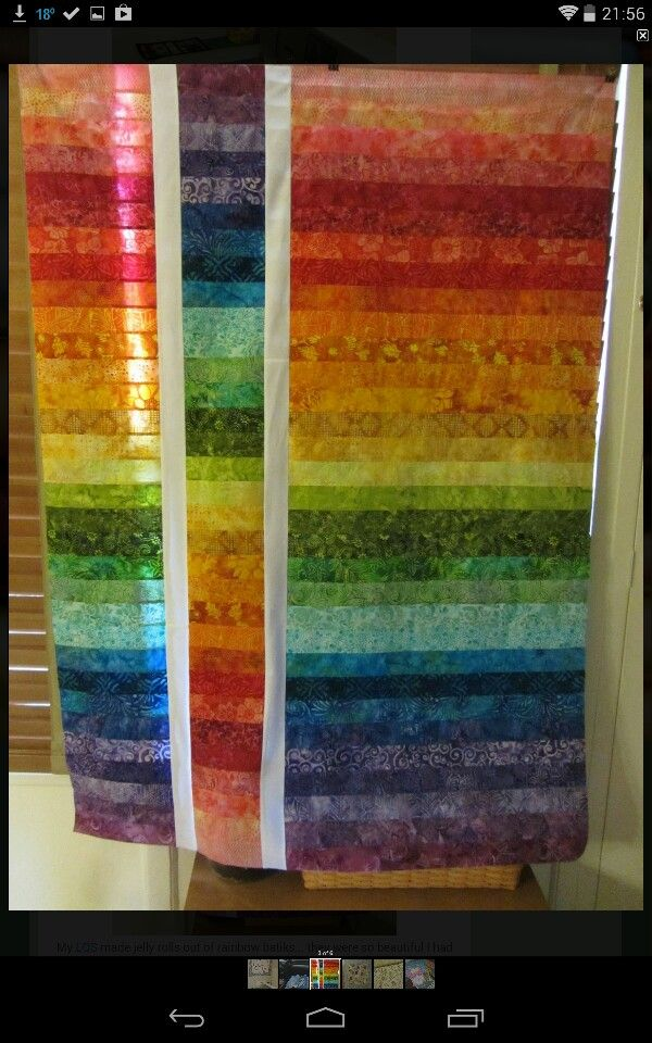 387 Best Gradient Quilts Images On Pinterest Quilting