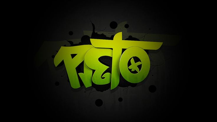 graffiti logos - Google Search