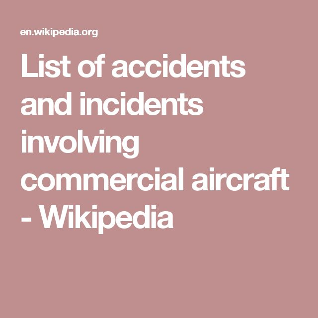25+ best ideas about Commercial Aircraft on Pinterest ...
