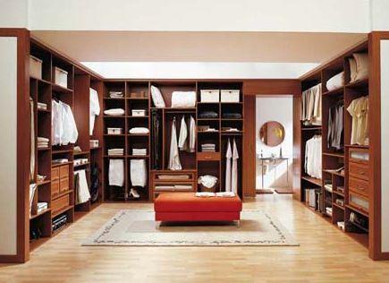 17 meilleures idées à propos de armarios empotrados a medida sur ...