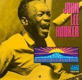 Mississippi River Delta Blues [CD], 03037478