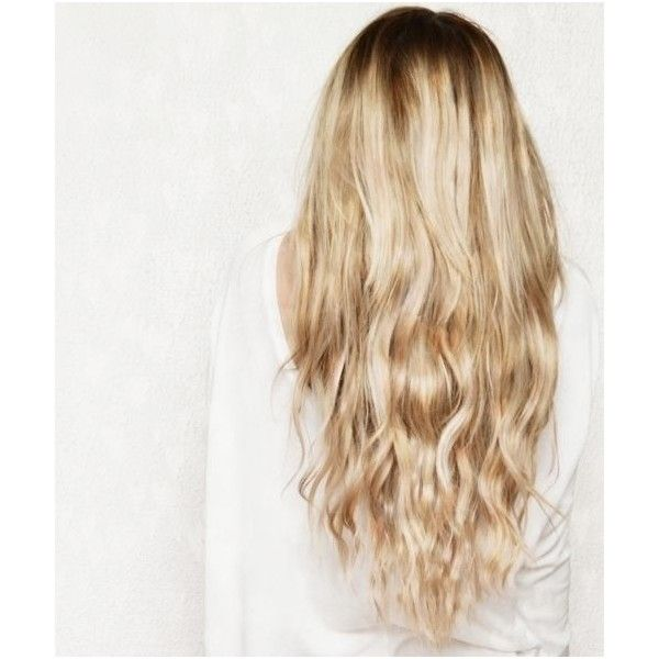 GORGEOUS HAIR ❤ liked on Polyvore featuring beauty products, haircare, hair styling tools, hair, hairstyles, hair styles, pictures and peinados