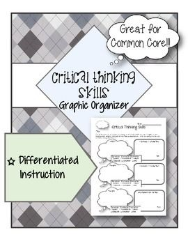 132 best images about Teaching Resources on Pinterest