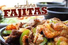 Aunt Chiladas Easy Street Cafe - #american, #Mexican, #Tex-Mex