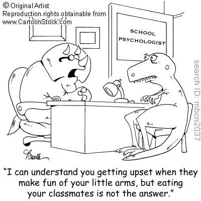 39 best Psychology Funnies images on Pinterest | Funny stuff ...