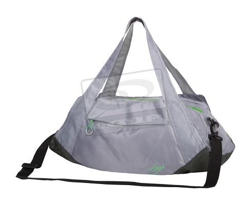 sportovní taška přes rameno LOAP - DONATA