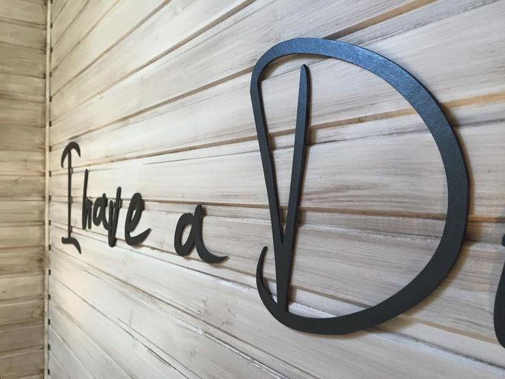 17 meilleures id es propos de papier peint en relief sur pinterest papier peint papier. Black Bedroom Furniture Sets. Home Design Ideas