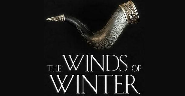 The Winds of Winter release date news: Polish translator slip suggests late 2015/early 2016 for next George RR Martin book | News | Culture | The Independent