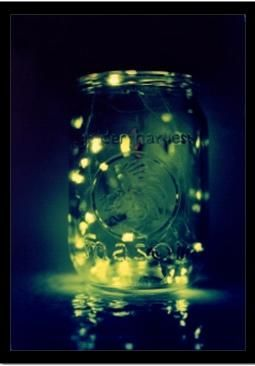 Lightin' bugsLights, Catching Fireflies, Lighten Bugs, Childhood Memories, Summer Nights, Summer Buckets Lists, Lightning Bugs, Mason Jars, Bucket Lists