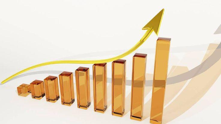 6 teknikker for å øke salg