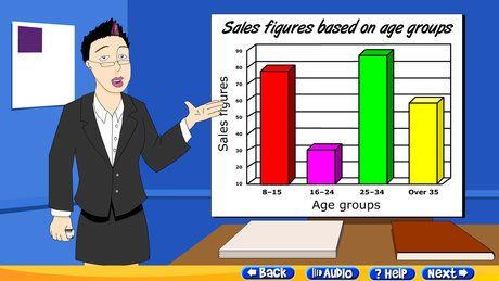 ABC Splash Upper Primary English - splash.abc.net.au Persuasive text